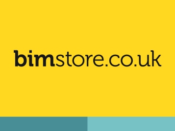 All our objects can be downloaded for FREE from Bimstore